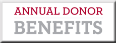 Annual Donor Benefits